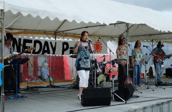 下関ワンピク2009
