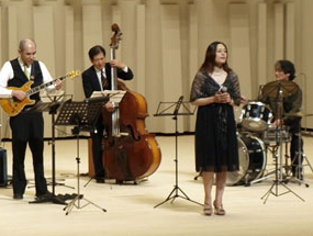昭和音楽館21